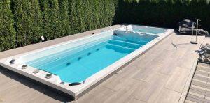 Tips zwemspa kopen
