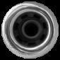 riverspa-jacuzzi-infinitas-cycloon-jet-2.jpg